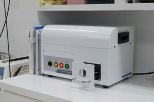 フォトニッククリーナー(UVオゾン洗浄改質装置)